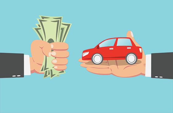 Selinsgrove Pennsylvania Cash For Cars